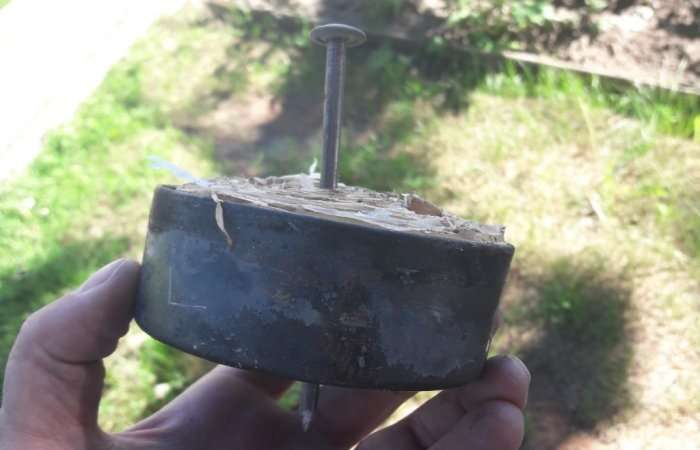 Эффективное средство от комаров за копейки и своими руками
