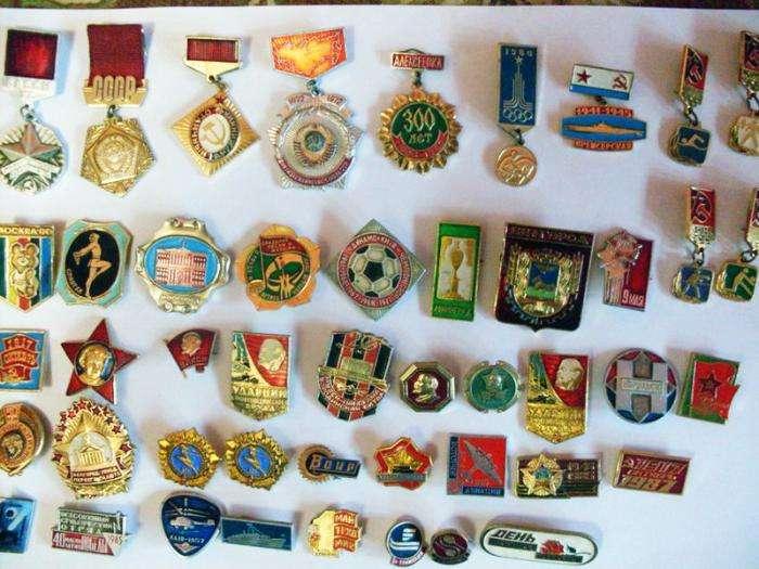 Предметы советской эпохи, о назначении и важности которых современная молодежь догадается с трудом