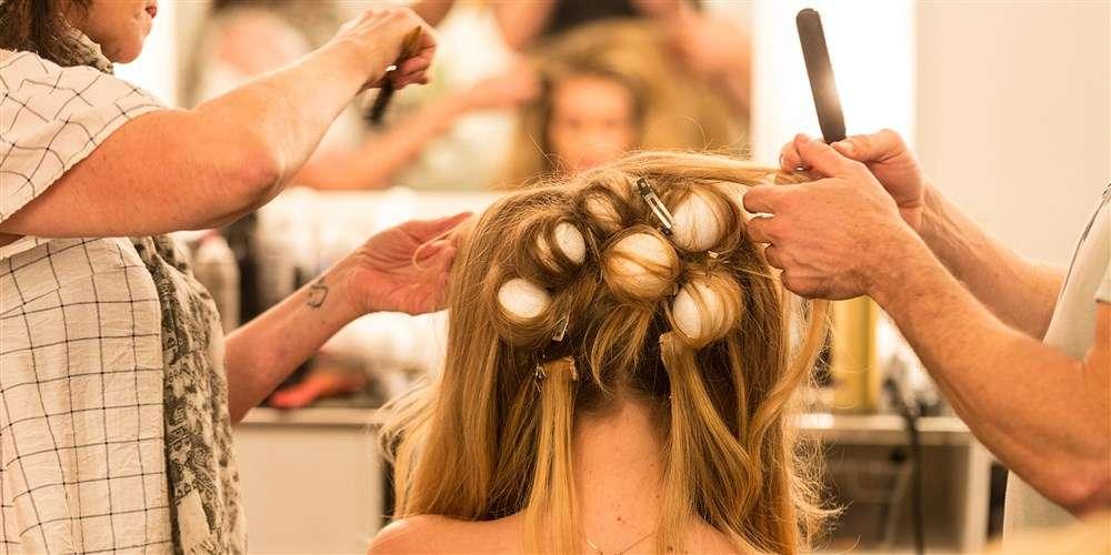 Бренд косметики для волос раскрыл всю правду, как снимается реклама шампуней