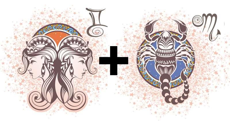 Совместимость по знаку зодиака: 3 самых опасных и сложных союза. Этим парам не позавидуешь!