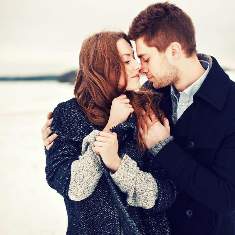 По словам астрологов, то, когда и в кого вы влюбитесь, зависит от вашего знака зодиака