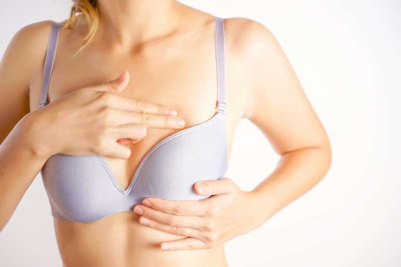 5 самых позорных ошибок, которые совершают многие женщины при выборе нижнего белья