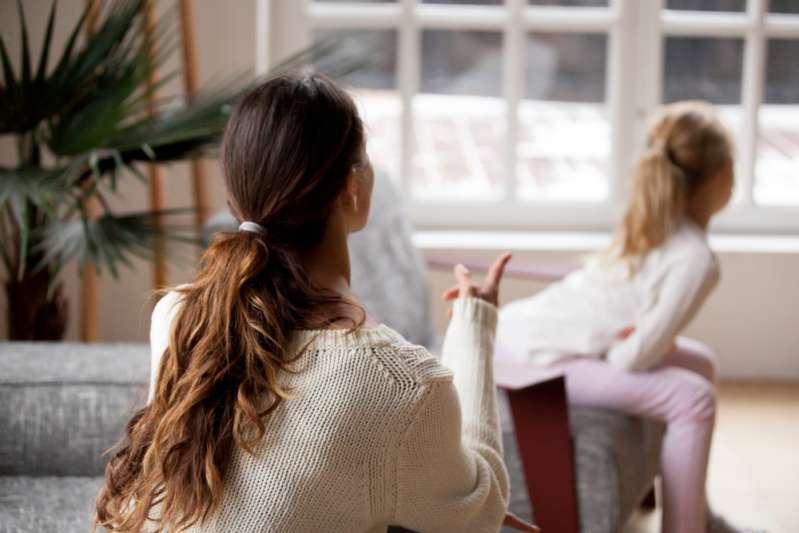 Учим ребенка вежливости: 4 полезных совета для родителей