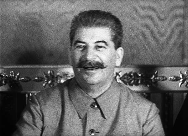 Наденька Крупская: женщина, которую не смог убрать из советской политики даже Сталин