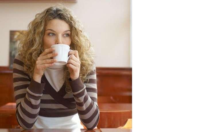 Как похудеть, ничего для этого не делая: 6 простых правил