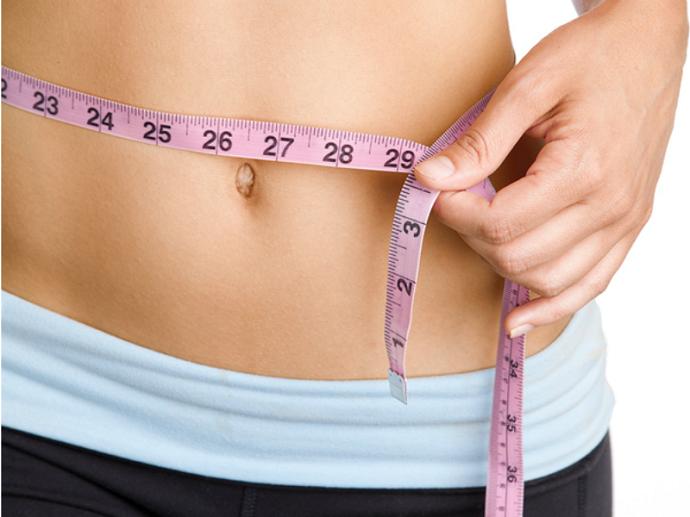 Плоский животик: 7 советов для тех, кто хочет убрать жир с живота как можно быстрее