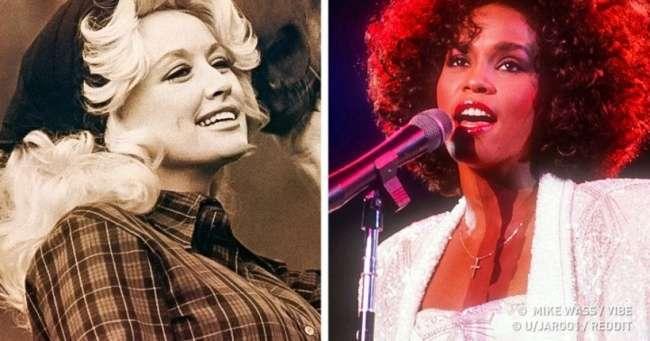 10историй отом, как появились мировые музыкальные хиты (Спойлер: всеми любимая Venus была написана ажв1848году!)