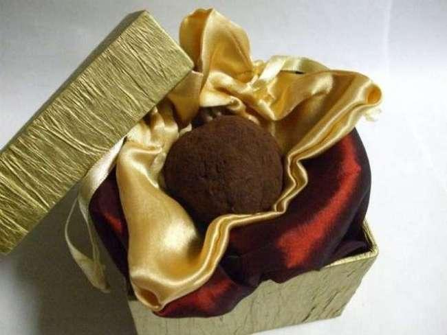 8бомбических десертов, стоимость которых превышает все мыслимые пределы (Спойлер: самое вкусное мыоставили под конец)
