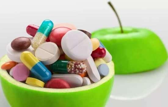 Витаминные  и минеральные комплексы: кому они необходимы?  На что обращать внимание, приобретая витамины в аптеке