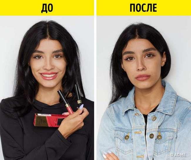 Мыпроверили 9самых громких обещаний изрекламы косметики