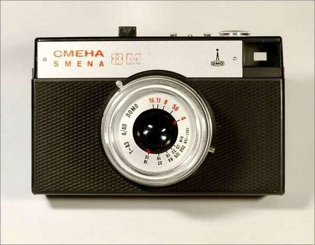 Предметы ушедшей эпохи, которые были популярны в СССР, но сегодня почти уже забыты (20 фото)