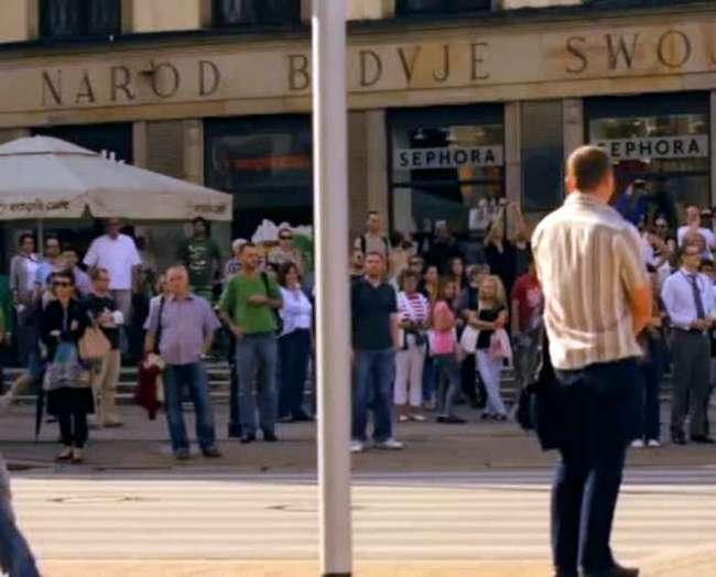 12 вещей в Польше, которые для туристов станут настоящим сюрпризом