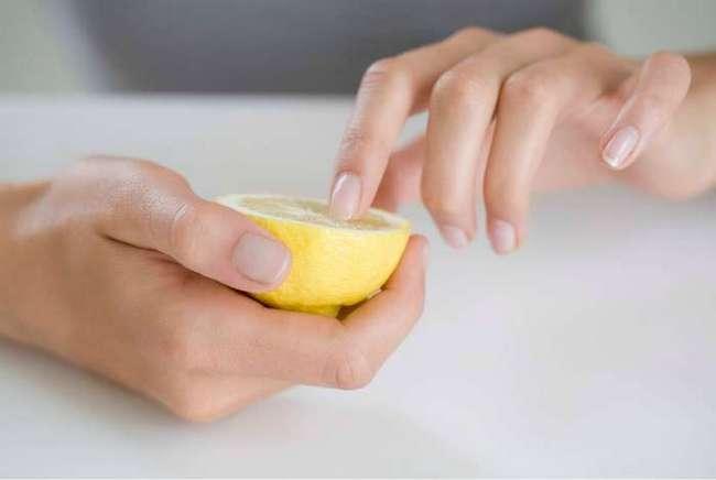 Как выглядеть свежо и ухоженно от макушки до кончиков пальцев без косметики
