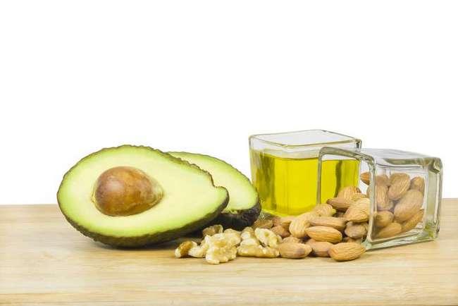 12 научно обоснованных советов для похудения без строгих диет и изнуряющих физических нагрузок