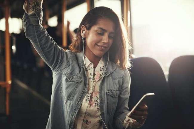 Научите свой телефон хорошим манерам: 10 правил современного этикета при использовании мобильного