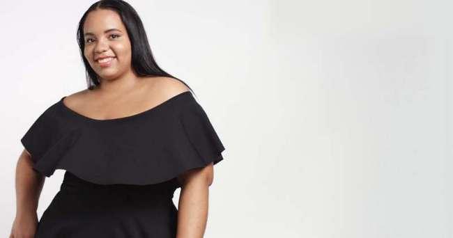 """Как спрятать лишний вес при помощи одежды: 7 советов для """"умного"""" гардероба"""