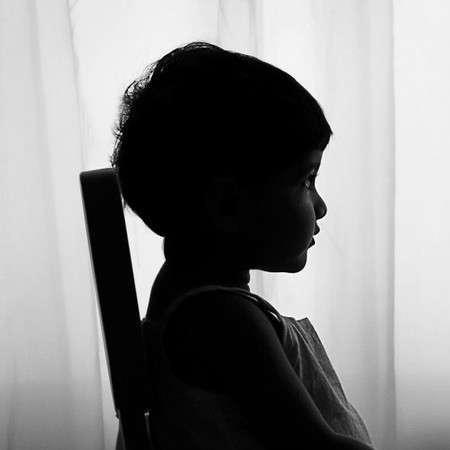 6 признаков в поведении ребенка, которые нельзя игнорировать