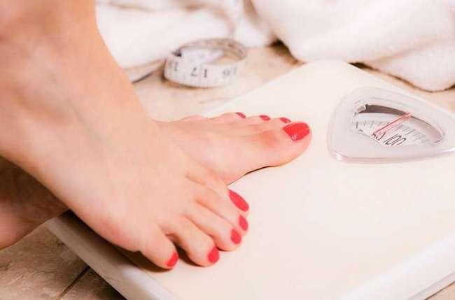 Почему я не худею? 5 привычек, которые замедляют наш метаболизм
