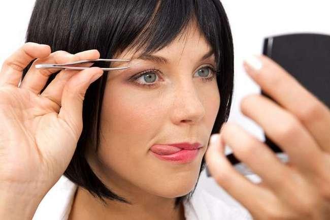5 привычек, которые старят нашу кожу – незаметно для нас самих!