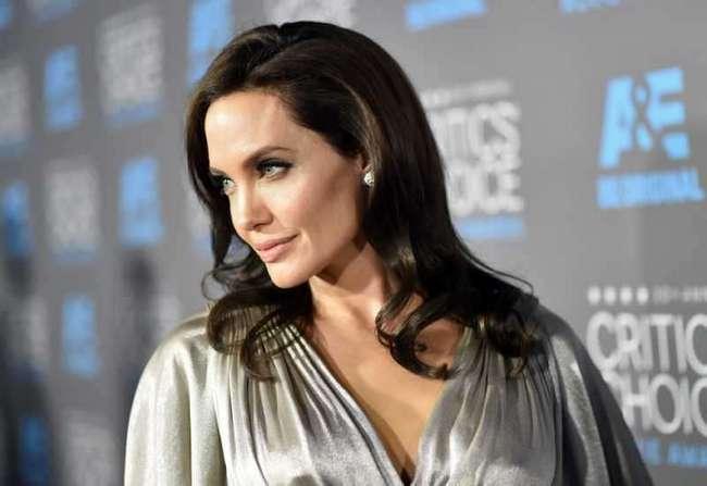 Ответный удар: Брэд Питт заявил о беспочвенности обвинений со стороны Джоли