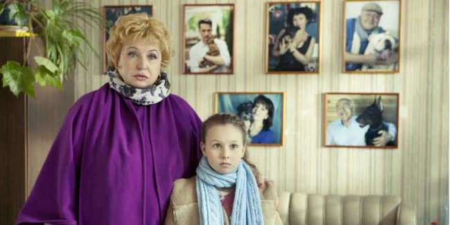 6 абортов и предательство мужа: Галина Коньшина откровенно рассказала о своей непростой судьбе
