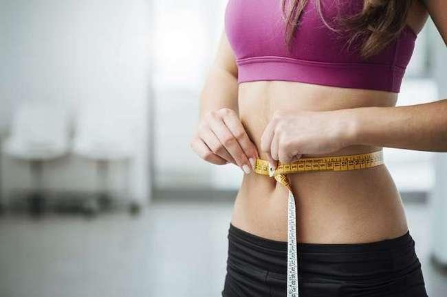 Не вздумайте худеть! 4 признака того, что ваш вес идеален