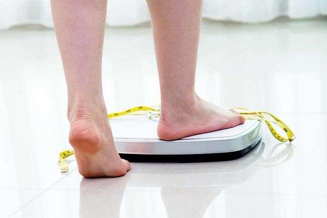 Худеем быстро: 5 правил, которые помогут сбросить вес вдвое быстрее