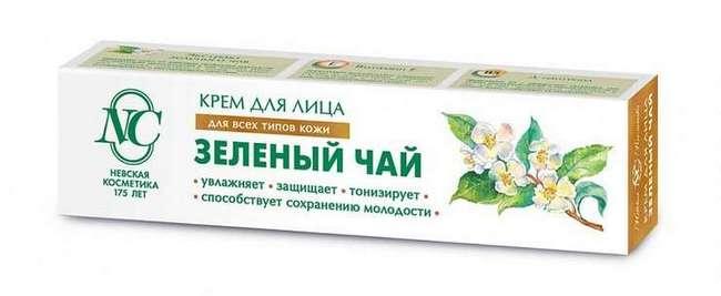 Меньше 100 рублей: эти косметические средства работают не хуже дорогих!