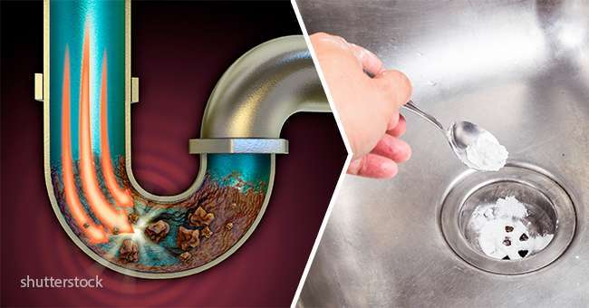 Снова забились раковина или унитаз? 5 практических советов по прочистке сливных труб
