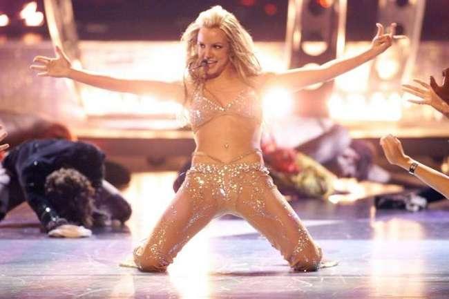 Не с иголочки: в новом образе Бритни Спирс совершила 3 серьезные модные ошибки