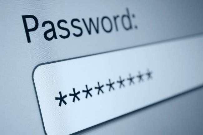 5 правил, которые помогут защитить себя от киберпреступников