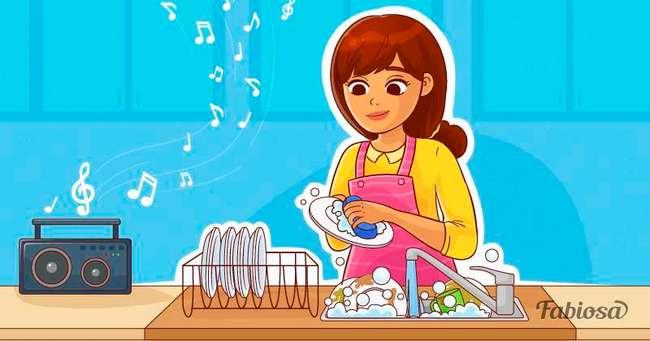 Секрет на миллион: как легко и быстро очистить сковороду, кастрюлю и другую посуду от многолетнего жира