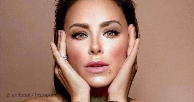 «Уходя — уходи»: Ани Лорак намекнула на расставание с мужем-изменщиком