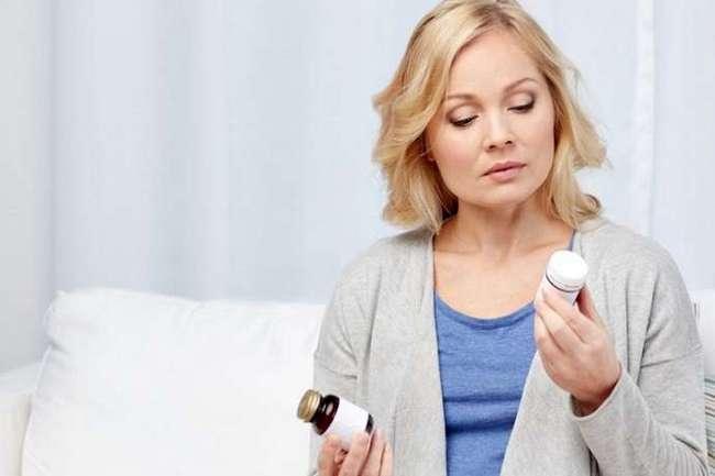 Опасность в нашей аптечке: популярные лекарства, которые способны принести вред