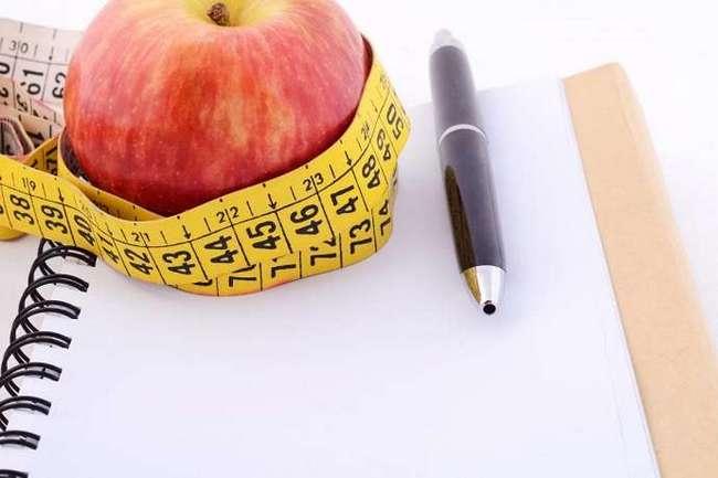 5 способов быстро сбросить вес — без диет и упражнений