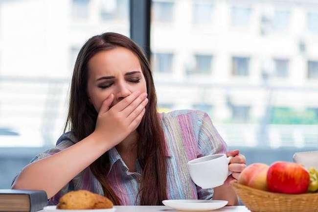 6 привычек, которые мешают сбросить вес даже с самой эффективной диетой