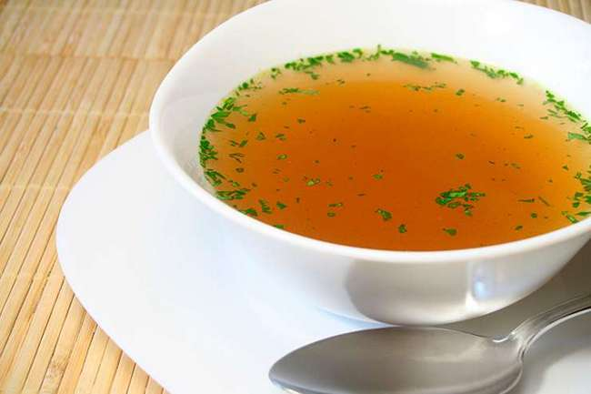5 секретных ингредиентов, которые стоит добавить в воду при варке круп