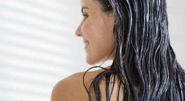 Восстанавливающие маски для волос. Стоит ли ждать от них чудес?