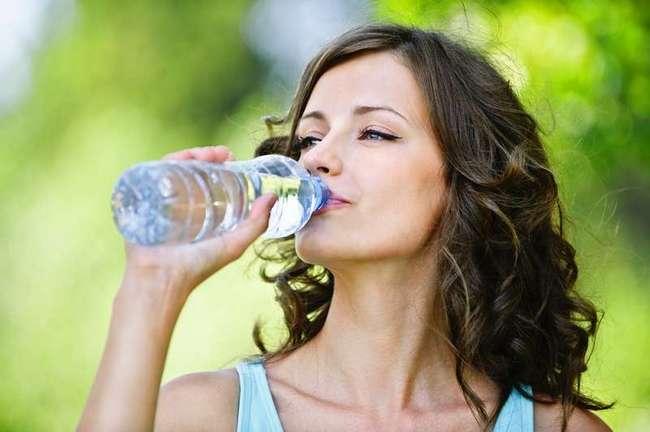 как быстро похудеть в животе отзывы