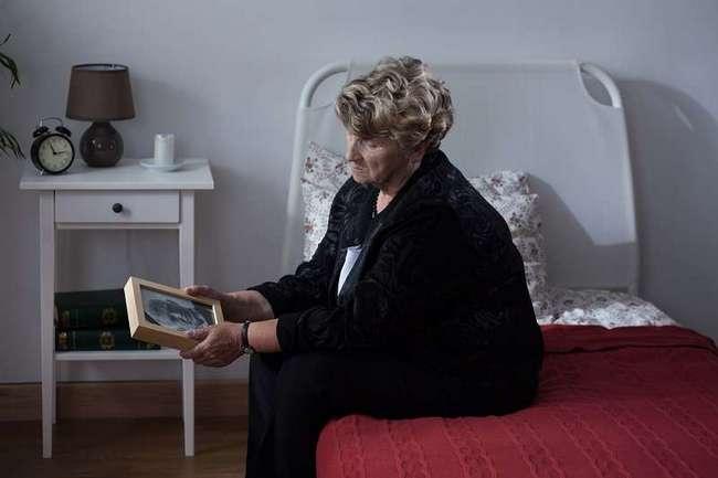 Что влияет на продолжительность жизни женщин