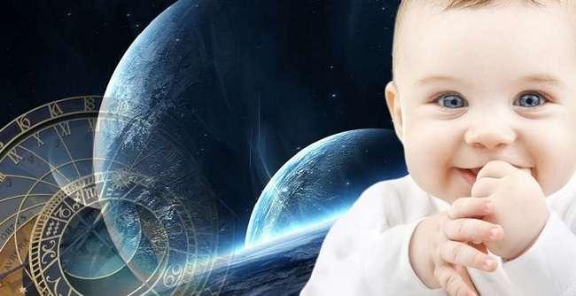 В каком месяце рождаются самые умные дети