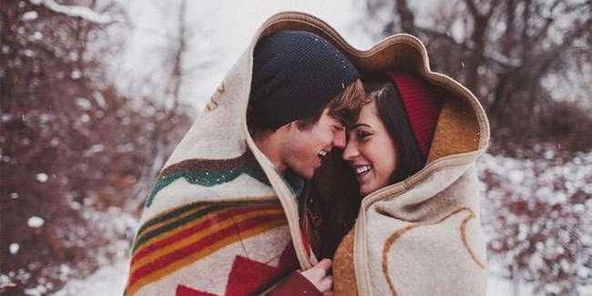 Кто из знаков зодиака обретет любовь в ноябре 2018