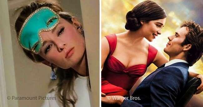 5 фильмов, которые непременно стоит посмотреть каждой женщине