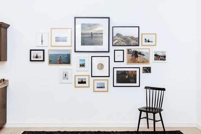 Фотообои на стену хабаровск