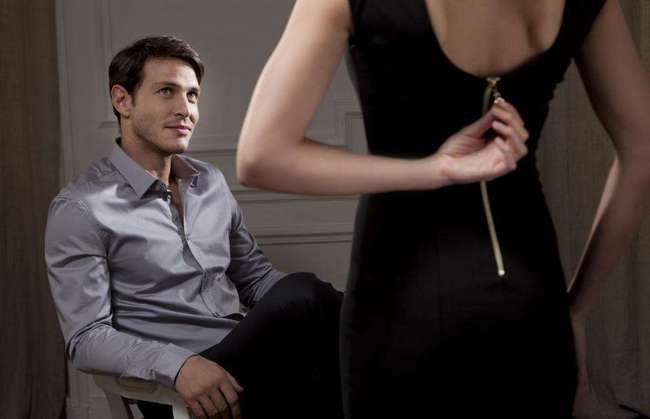 Как приворожить любимого мужчину без последствия на расстоянии