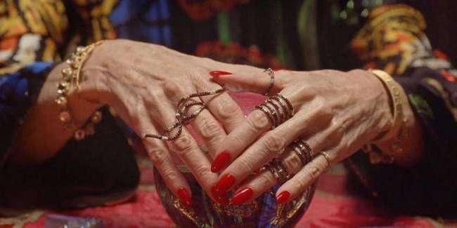 Как приворожить мужчину без последствий: молитвы, заговоры, ритуалы, особенности проведения и результаты