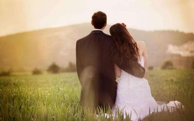 Заговор на привлечение любви: тексты, правила чтения