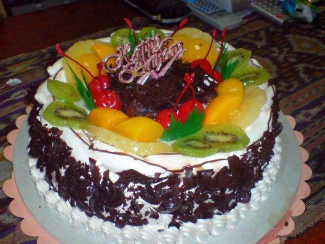 Торты для мамы на юбилей: рецепты тортов, интересные идеи по украшению с фото