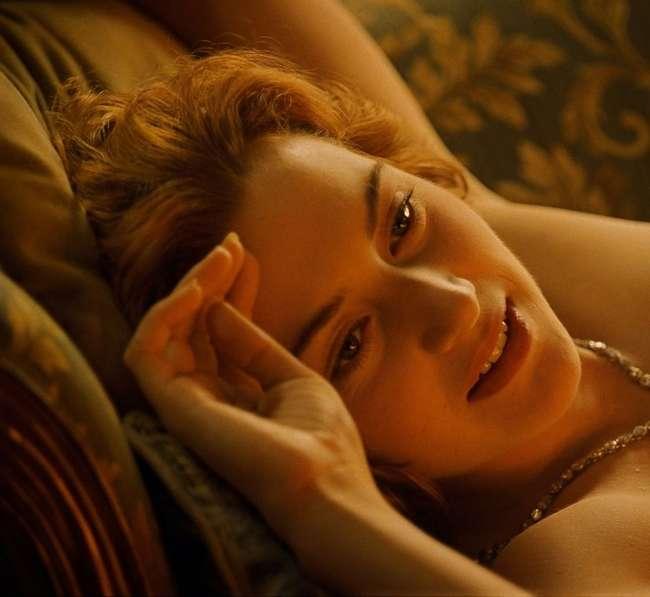 10культовых киносцен, окоторых актеры досих пор вспоминают ссодроганием