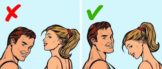 8золотых правил флирта, которые используют мастера пообольщению
